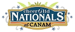 HS Cheer Nationals - Payment 2
