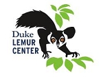 AP Environmental Science Duke Lemur Center
