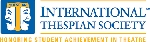 International Thespian Society Membership Fees