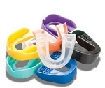 8th grade - PE Mouth Guards