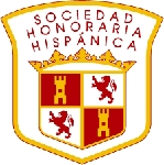National Spanish Honor Society Dues